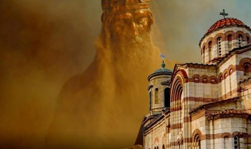 На восстановление после наводнения древнего Храма Иоанна Предтечи в Керчи потребуется 250 миллионов  рублей