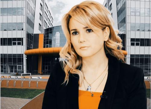 Наталья Сергунина рассказала об участии московских экспортеров в «Экспо-2020»