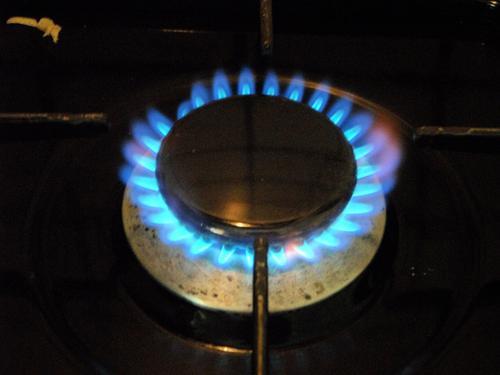Аналитик Митрахович допустил дальнейший рост цен на газ в Европе