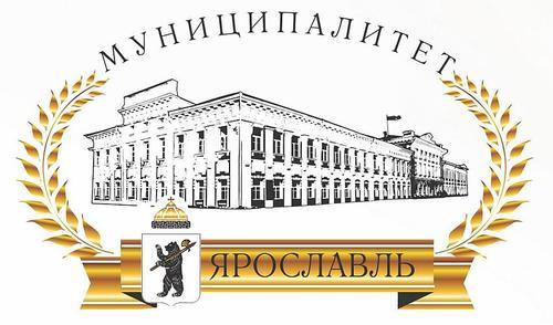 Муниципалитеты становятся в России государственной властью