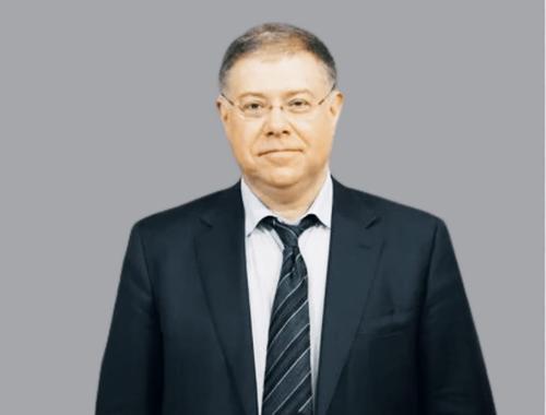 Депутат МГД Орлов: Поэтапная финансовая помощь бизнесу обеспечивает гибкость системы поддержки предпринимателей