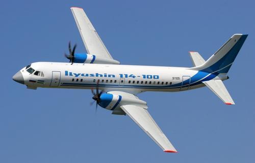 Российский авиапром уничтожают «эффективные менеджеры», очередь дошла до Ил