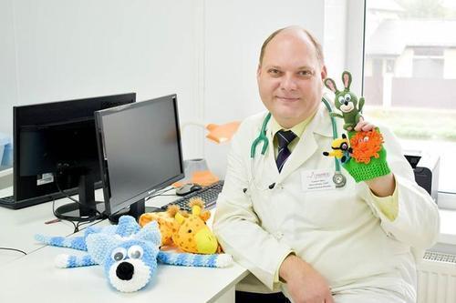Доктор Тимаков уверен, что коронавирус останется навсегда