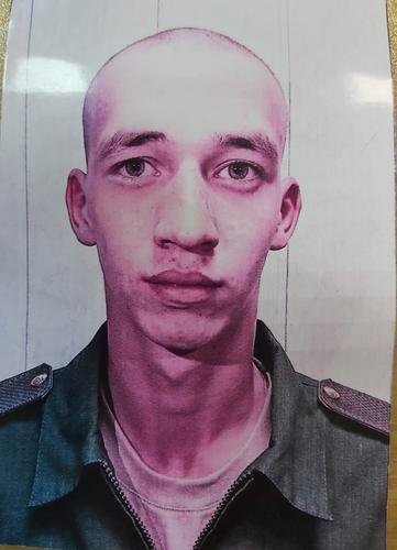 В Нижегородской области 19-летний контрактник сбежал из воинской части, дислоцированной в Мулино