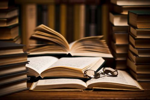 Руководитель центра документации Латвии: «Материалы из мешков ЧК были изучены поверхностно»