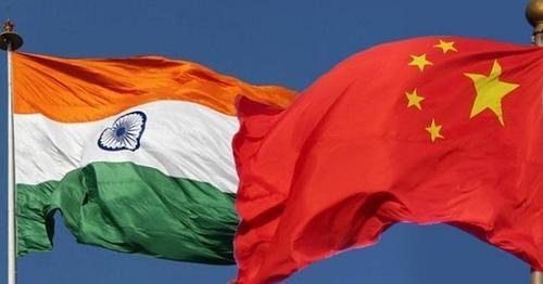 Между Индией и Китаем назревает серьёзный пограничный конфликт
