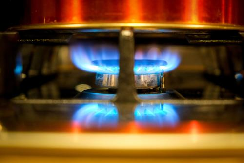 Глава МИД Венгрии заявил о возможности для увеличения поставок газа из «Турецкого потока»