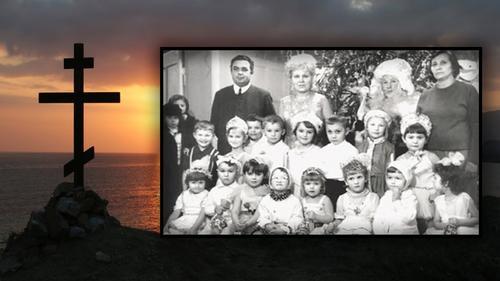 И стали дети ангелами: история авиакатастрофы в Светлогорске