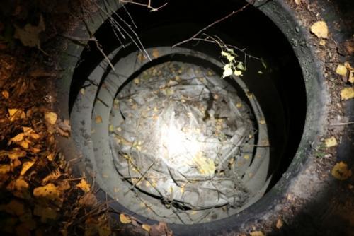 Пропавшего в Рязанской области 15-летнего подростка нашли мёртвым