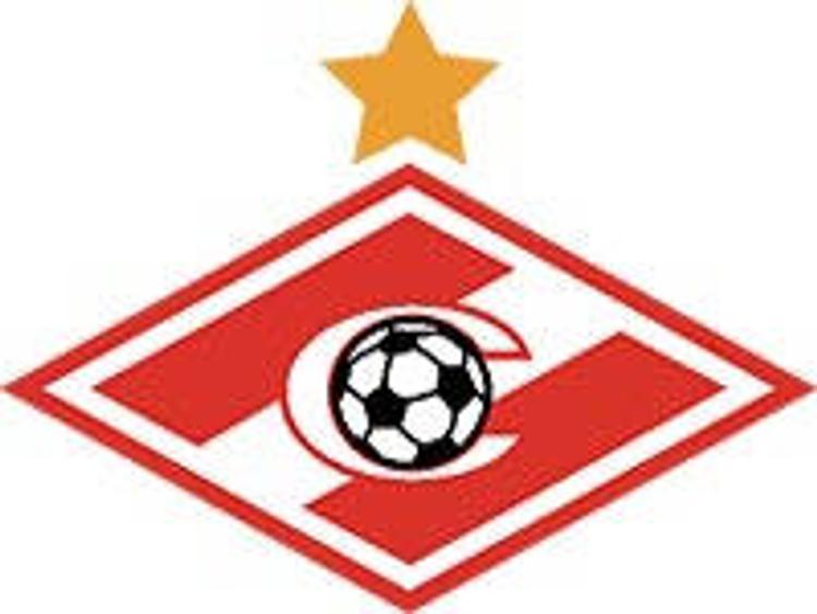 «Спартак» приготовил болельщикам справки за подписью главного тренера