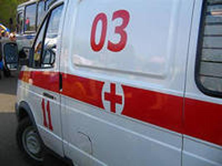 Помощник прокурора погиб в ДТП под Волгоградом