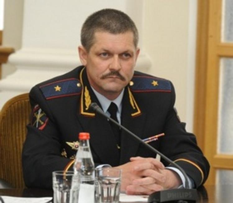 По делу об убийстве Егора Щербакова у полиции есть несколько подозреваемых