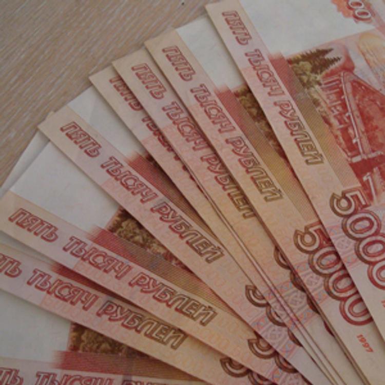 В Москве трое полицейских пойманы при передаче взятки мировому судье