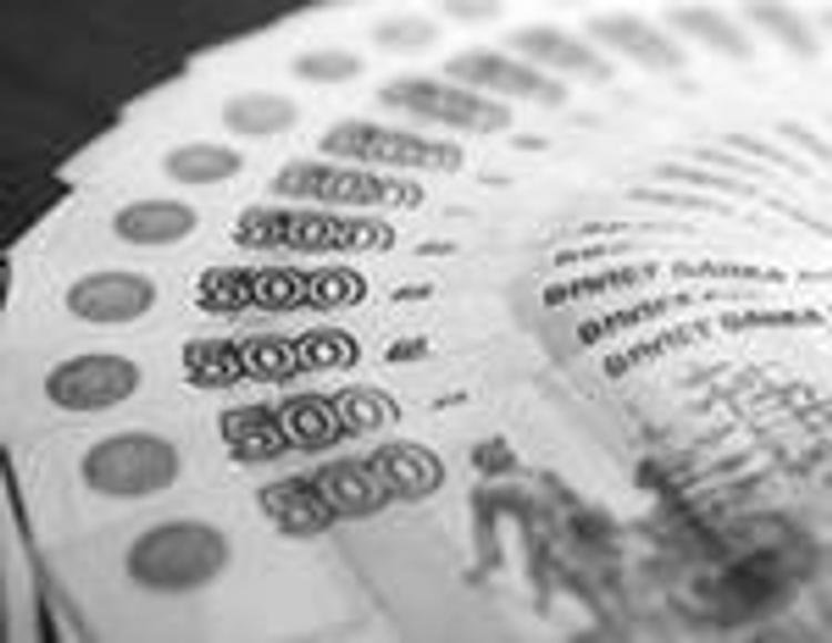 Рабочий - строитель олимпийских объектов в Сочи, зашивший рот, получил зарплату