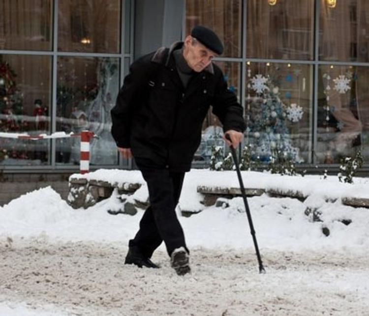 Работающим пенсионерам оставят право на перерасчет пенсии