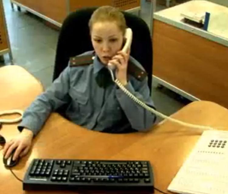 Полицейские в Москве поймали тренера по дзюдо с 18 кг героина