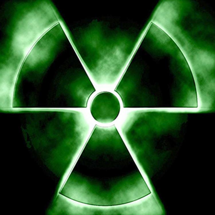 На Дону жители высказались против строительства хранилища радиоактивных отходов
