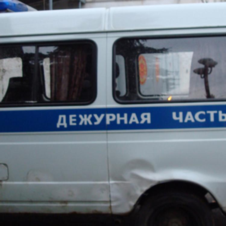 Под Новгородом ищут подростков, сбежавших из детского дома