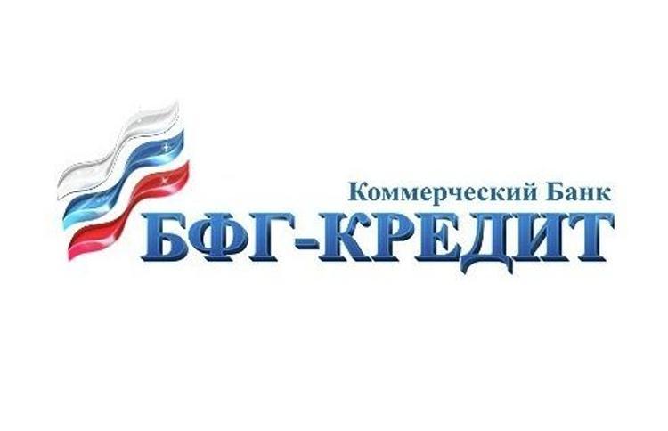 В московском офисе банка «БФГ-Кредит» идут обыски
