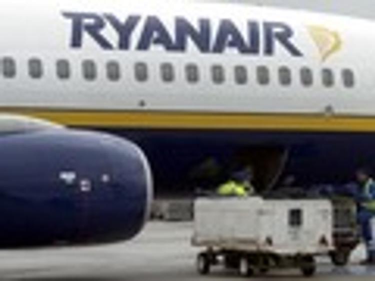 Самый дешевый авиаперевозчик Европы приходит в Россию