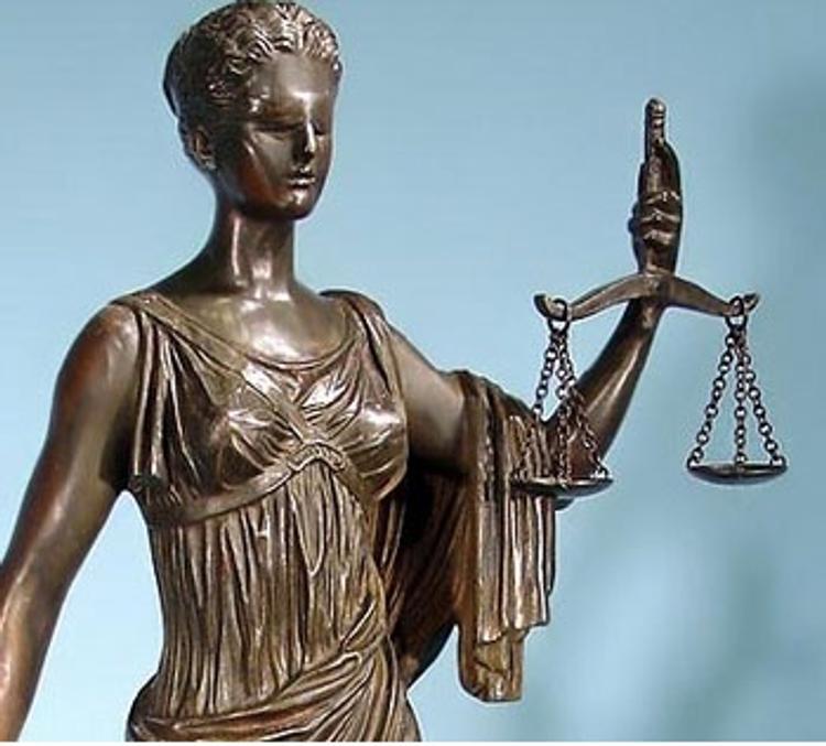 """Сбежавший из """"Матросской тишины"""" оправдан присяжными по делу о заказном убийстве"""