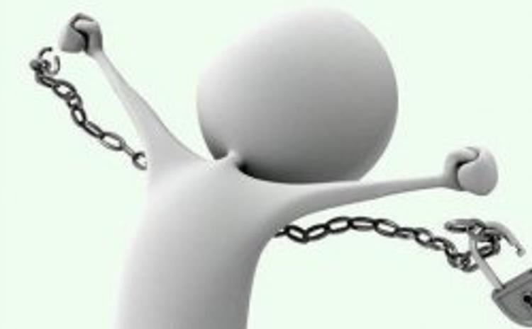 Фракции ГД поддержат проект амнистии