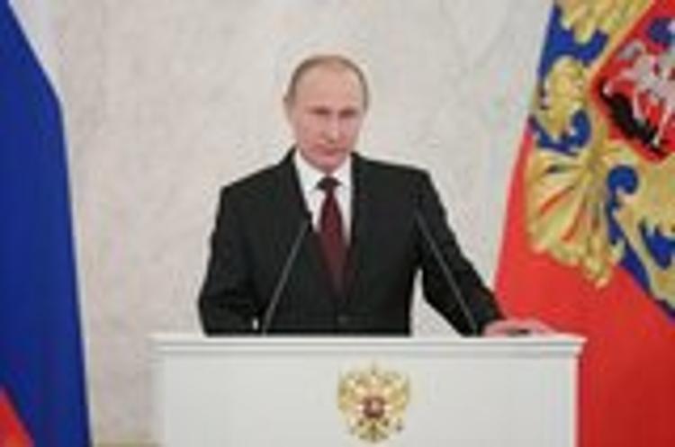 Кремль поменял тон, столкнувшись с низкими темпами роста экономики