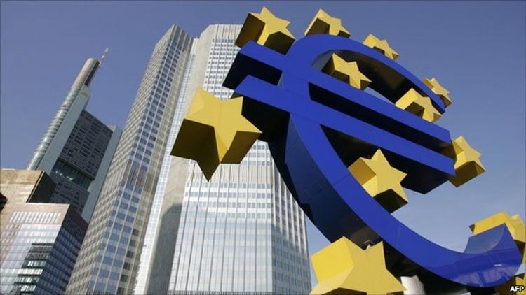 В ЕС назвали причину, по которой остановлено сотрудничество с Украиной
