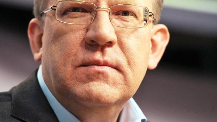 Кудрин: «Улучшим инвестиционный климат – избавимся от проблемы деофшоризации»