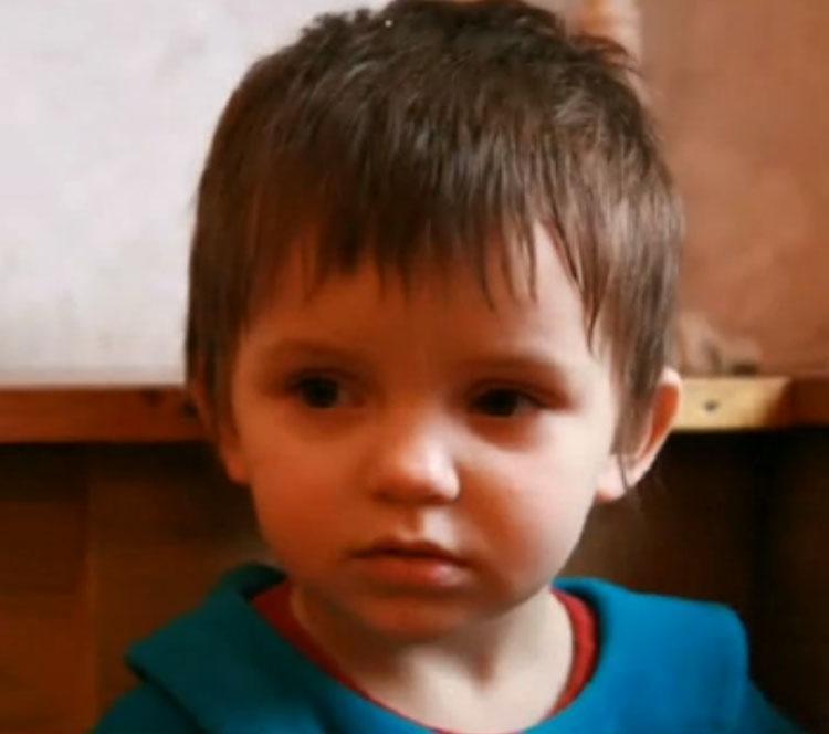 У россиянки в Италии забрали ребенка в детский дом