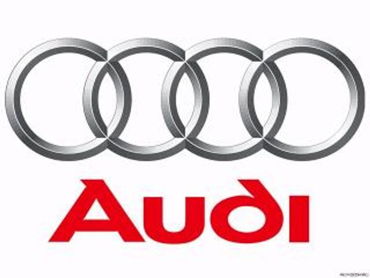 Audi побъет рекорд и потратит 30 млрд долларов на развитие
