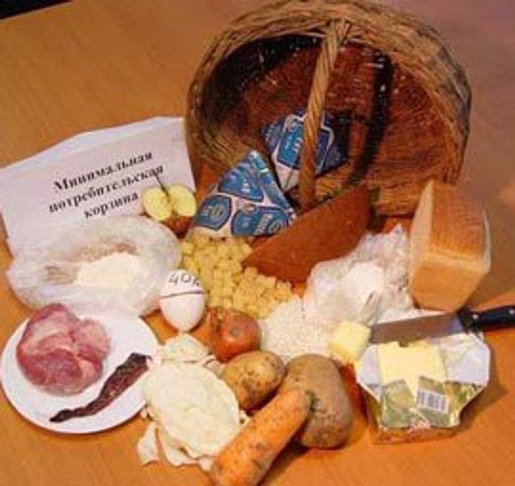 Британские ученые назвали идеальный завтрак 1 января