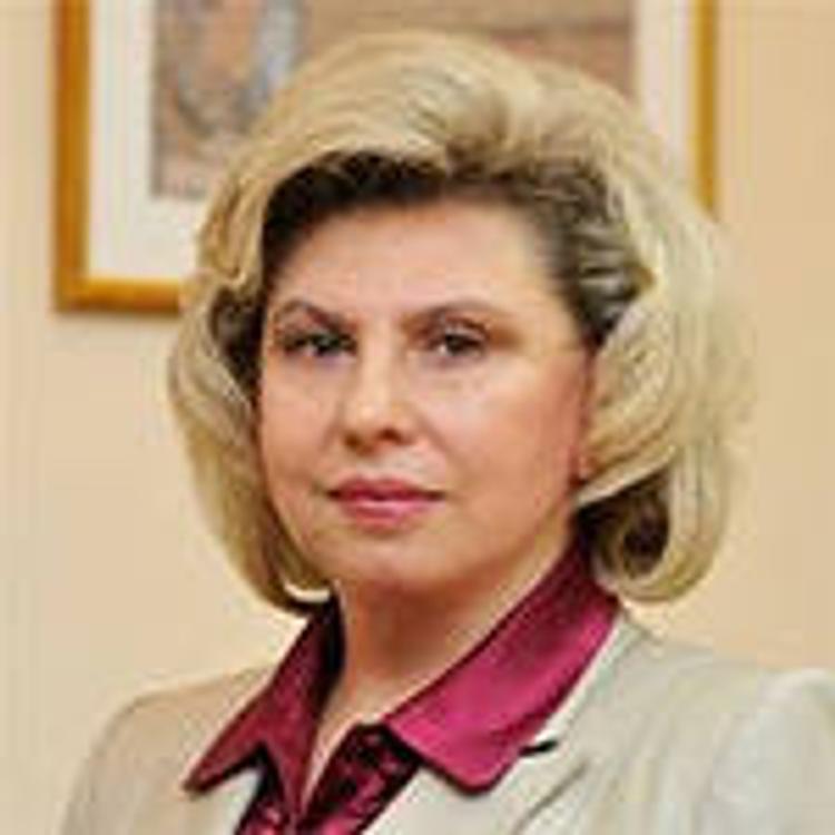 «Ожидаем заключения договора по созданию Евразийского экономического союза»