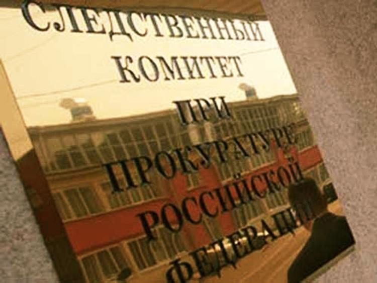 Бастрыкин дал поручения по расследованию терактов в Волгограде и Пятигорске