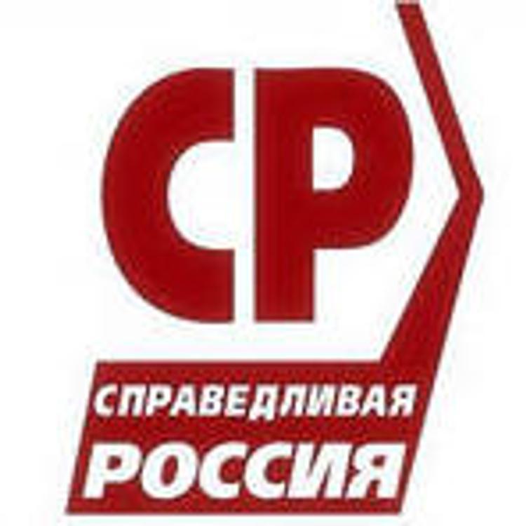 Артем Кирьянов: «Справедливая Россия» не смогла найти свое место»