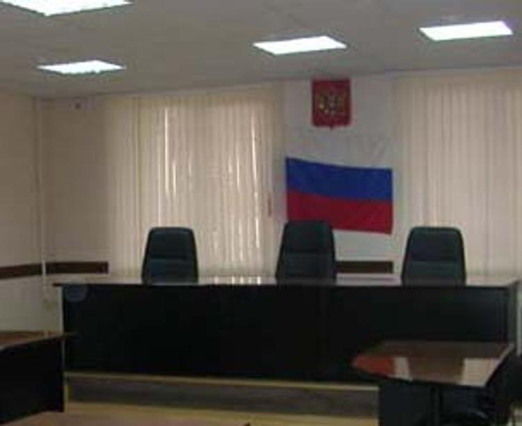 Во Владимирской области будут судить главу администрации Гороховецкого района