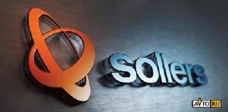 Экс-работникам АвтоВАЗа не найдется места на заводе Соллерс