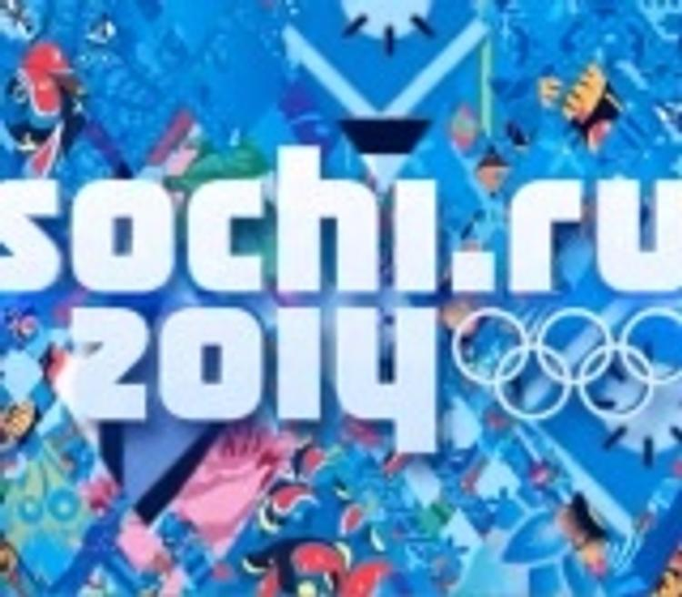 Генсек ООН Пан Ги Мун пронесет олимпийский огонь в Сочи