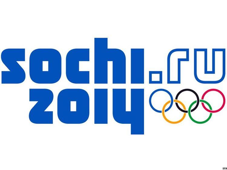 Британские ученые уже вычислили победителя Сочинской Олимпиады