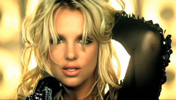 Бритни Спирс задолжала опекунам почти полмиллиона