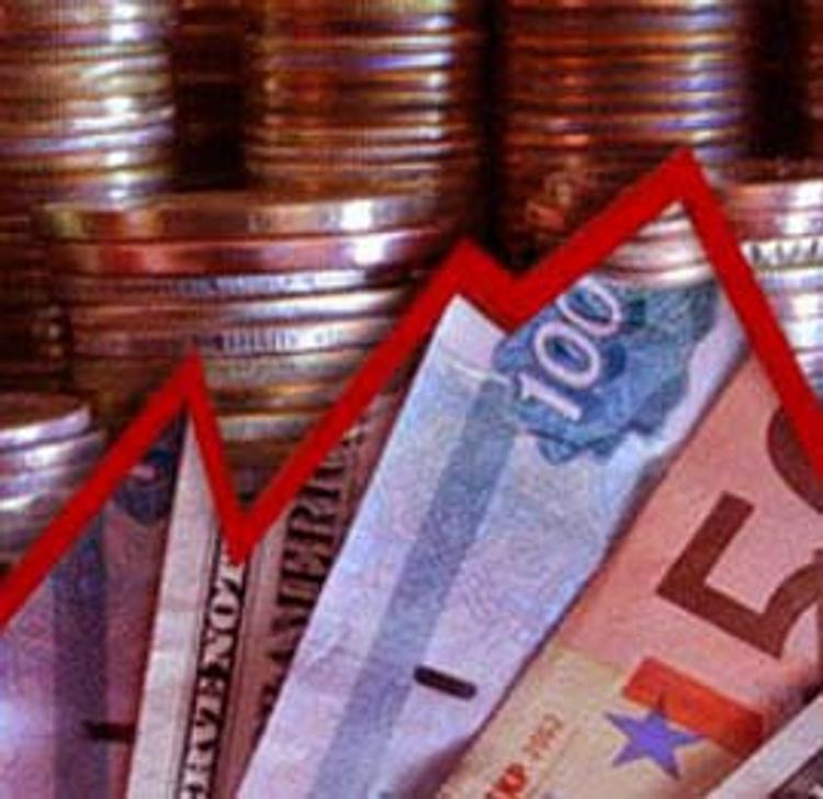 ВШЭ пророчит России рецессию