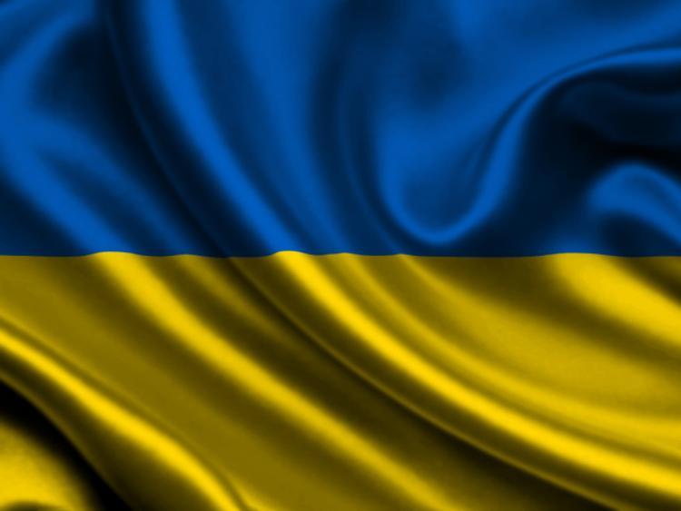 На Украине в резиденции Януковича и администрации президента прошли обыски