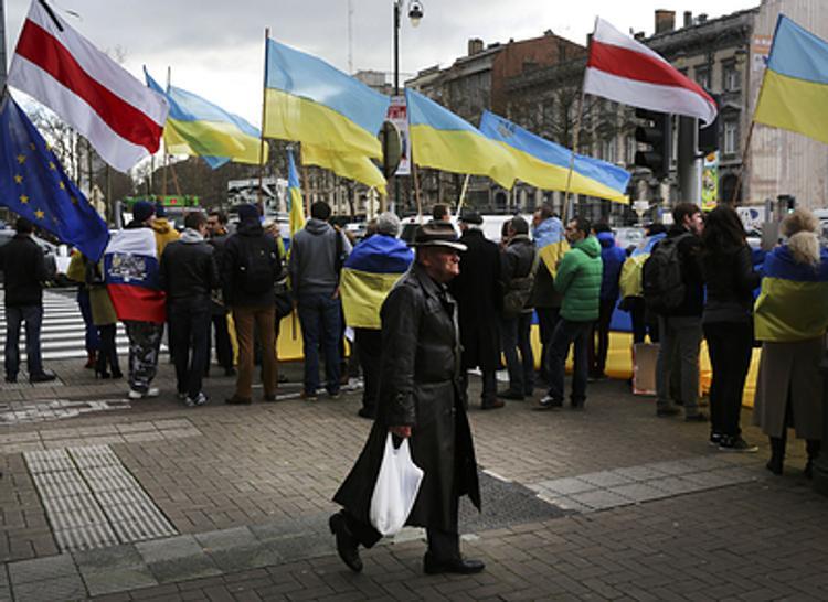 В Крым прибыл спецпосланник ООН