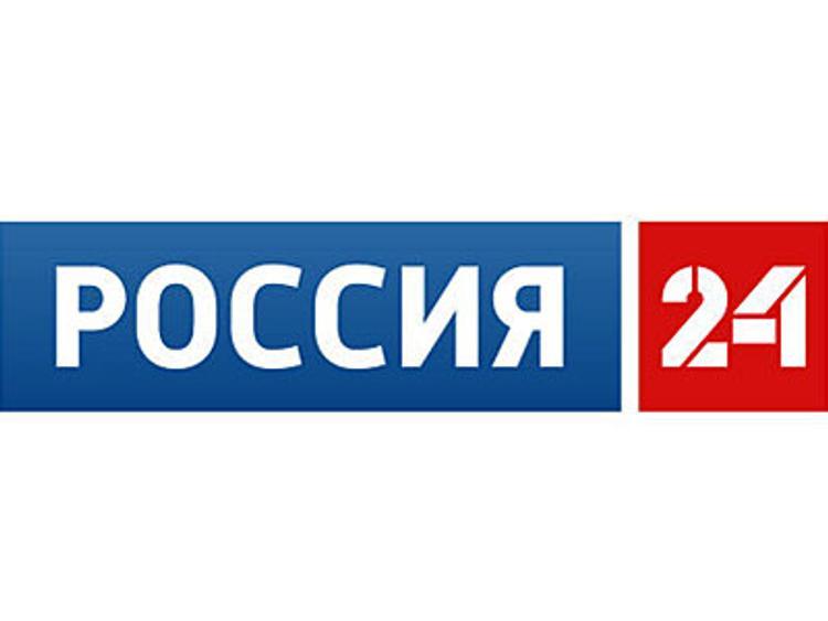 Крупный крымский телеканал заменили на «Россию 24»