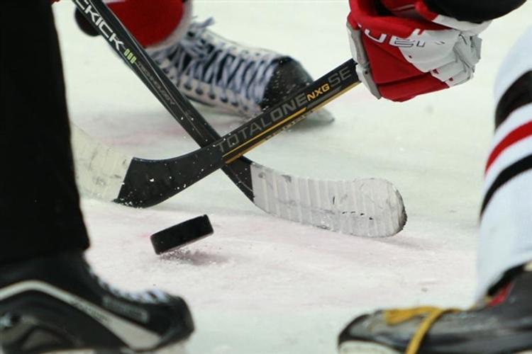 Мутко: Российскому хоккею нужен такой же Капелло