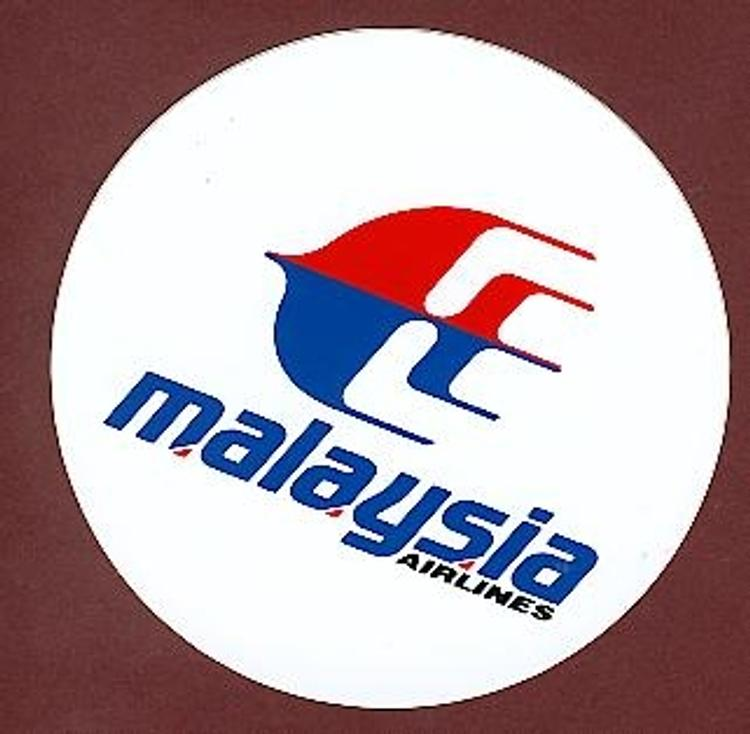 Цена акций «Малайзии Эйрлайнс» упала на 20% после пропажи Боинга