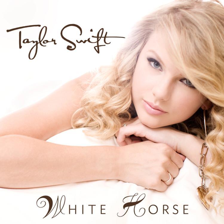 Кантри-певица Тейлор Свифт зарабатывает больше всех музыкантов в мире