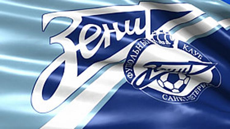 «Зенит» 20 марта официально возглавит Виллаш-Боаш