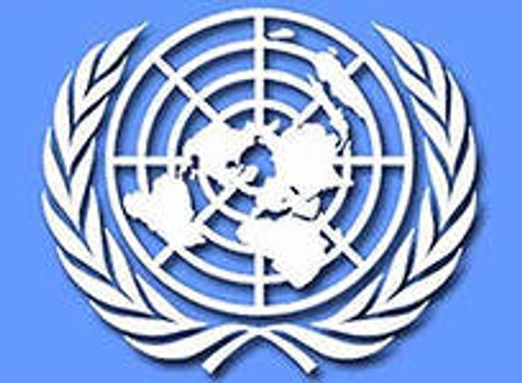 Владимир Путин обсуждает ситуацию в Крыму с генсеком ООН Пан Ги Муном
