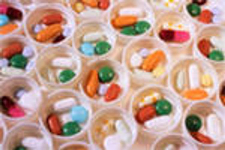 Беременные, принимая витамин А, укрепляют иммунитет ребенка